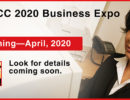 RMICC 2020 Business Expo