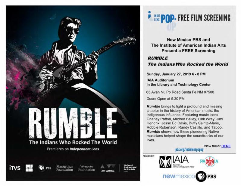 download-rmicc-rumblw