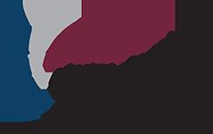 MSDC-logo1