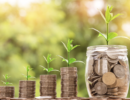 How to Fund Tech Upgrades to Grow Your Small Business