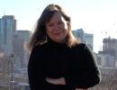 Gemma Lockhart Joins RMICC Board