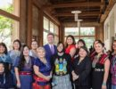 Navajo Women Entrepreneurs Graduate From Freeport-McMoRan's Free Online Business Training Program