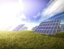 Jicarilla Apache Nation to Build Solar Source for New Mexico