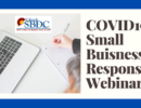 COVID-19 Resources For Small Businesses in Colorado