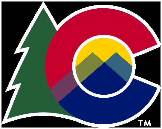 CO_Logo_Icon_reverse_rgb