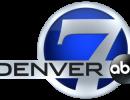 Job Opportunity – The Denver Channel