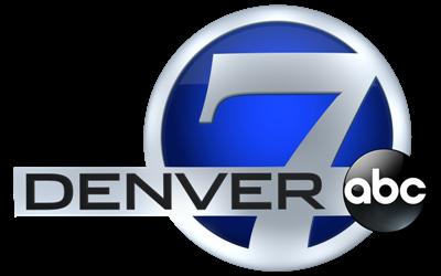 KMGH-TV_Logo